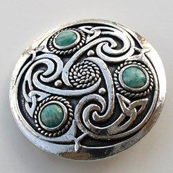 Celtic Jewellery Handmade Welsh Celtic Jewellery Jm