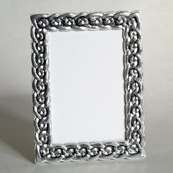 Small photo frame