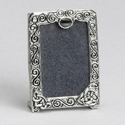 mini photo frame - Mini Photo Frames
